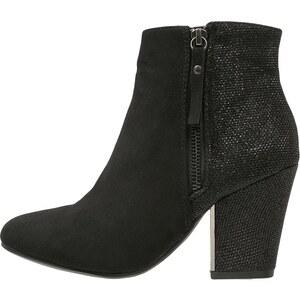 Dorothy Perkins LYNDSEY Ankle Boot black