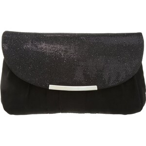 Dorothy Perkins Clutch black