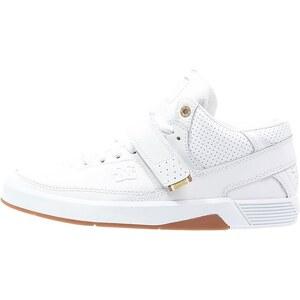 DC Shoes RD X Skaterschuh white