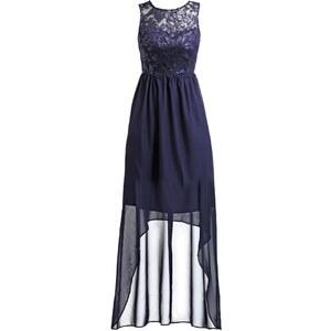 Dorothy Perkins Cocktailkleid / festliches Kleid navy blue
