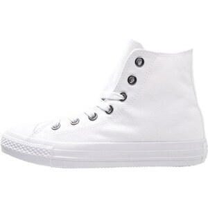 Converse CHUCK TAYLOR ALL STAR Sneaker high white