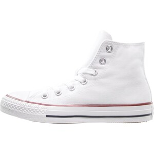 Converse CHUCK TAYLOR ALL STAR Sneaker high white
