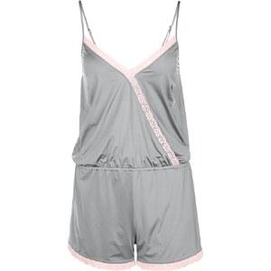CALANDO Pyjama grey