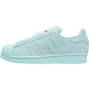 adidas Originals SUPERSTAR RT Sneaker low clear aqua
