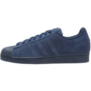 adidas Originals SUPERSTAR RT Sneaker low nindig