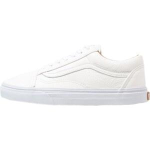 Vans OLD SKOOL Sneaker low true white