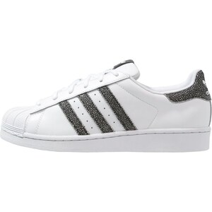 adidas Originals SUPERSTAR Sneaker low white/core black
