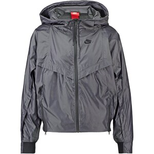 Nike Sportswear Trainingsjacke deep pewter/black