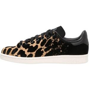 adidas Originals STAN SMITH Sneaker low core black/cardboard