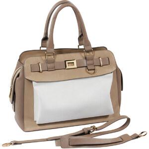 NKD Damen-Handtasche