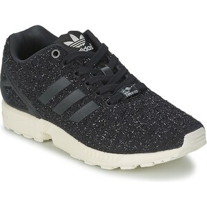 adidas Chaussures ZX FLUX W