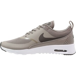 Nike Sportswear AIR MAX THEA Sneaker low iron/dark storm/white