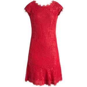 Esprit Belle robe fourreau en dentelle