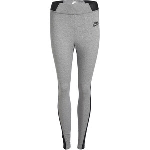 Nike Legging Heatered 2 / ANTHRACITE
