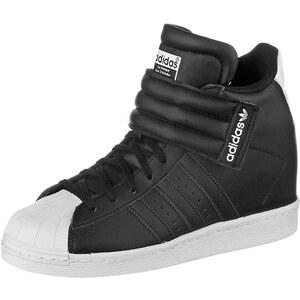 adidas Superstar UP Wedges Damen