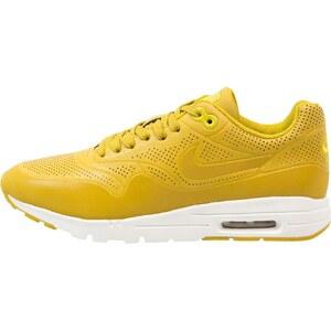 Nike Sportswear AIR MAX 1 ULTRA MOIRE Sneaker low dark citron/bright citron
