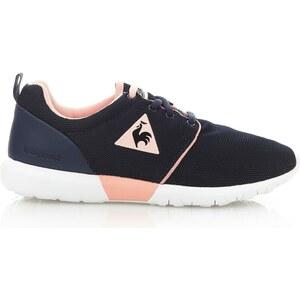 Le Coq Sportif DYNACOMF - Sneakers - bleu foncé