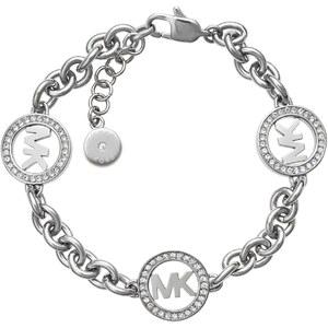 Michael Kors Fulton Logo Damen-Armband MKJ4730