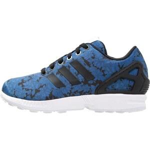 adidas Originals ZX FLUX Sneaker low core black/night navy/deep marine