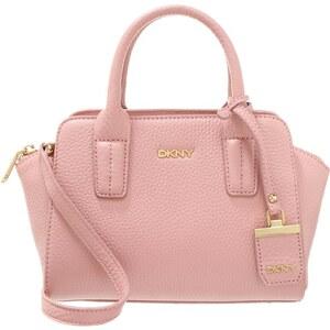 DKNY TRIBECA Handtasche rose