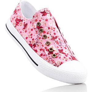 bpc bonprix collection Tennis rose chaussures & accessoires - bonprix