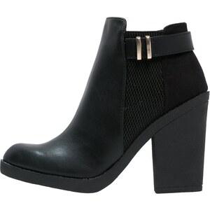Miss Selfridge ADELAIDE Ankle Boot black