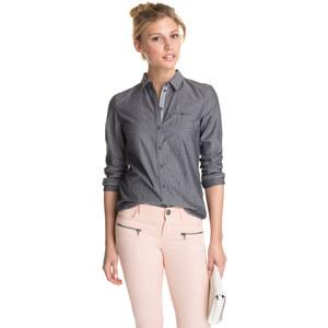 Esprit pattern blouse
