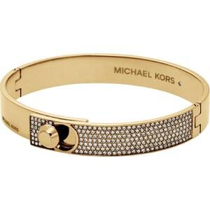 Michael Kors Chains & Elements Damenarmreif MKJ4902