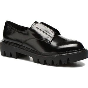 Mitchel shoes par Sixty Seven - 10 %
