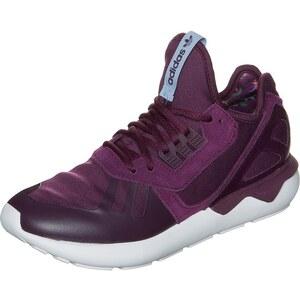adidas Originals Tubular Runner Sneaker Damen