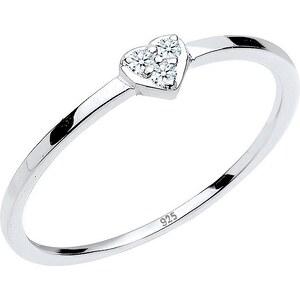 Elli Premium Ring, »0609232613, Lina«