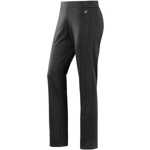 JOY sportswear Hose »MEAGAN«