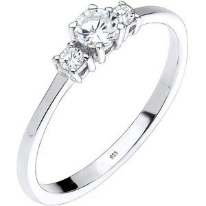 Elli Ring, »0611112514, Tia«