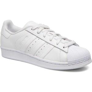 Superstar Foundation W par Adidas Originals