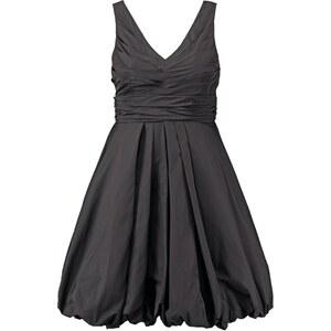 Studio 75 YASDARLA Cocktailkleid / festliches Kleid black
