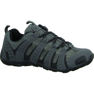 Schuhe Herrensneaker 41.236 Damenschuhe 137294781 von Updated