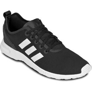 Roland - adidas Originals adidas Originals Sneaker - ZX FLUX SMOOTH W