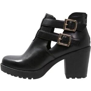 Vagabond GRACE Ankle Boot black