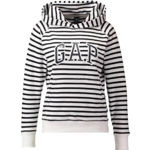 GAP Sweatshirt navy