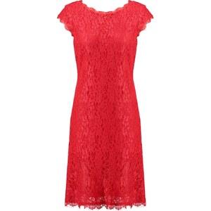 Esprit Collection Cocktailkleid / festliches Kleid red
