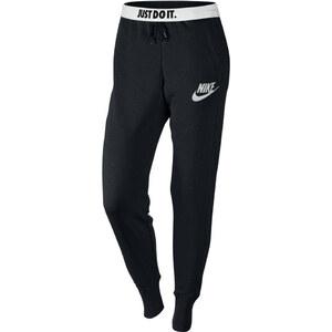 Nike Jogging Rally pant
