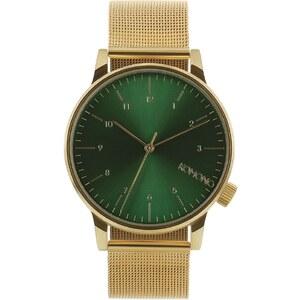Komono Winston Royale Armbanduhr KOM-W2355