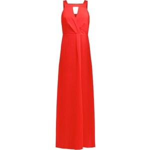 Esprit Collection Ballkleid red