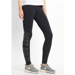 Nike Leg-A-See-JDI Damen Leggings, schwarz, size: XS