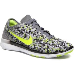 Wmns Nike Free 5.0 Tr Fit 5 Prt par Nike