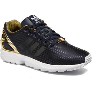 Adidas Originals - Zx Flux W - Sneaker für Damen / blau