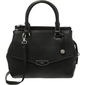 Fiorelli MIA Handtasche noir