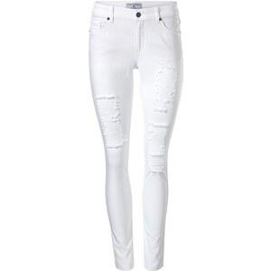 RICK CARDONA Jeans