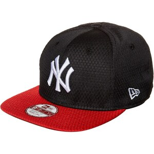 New Era 9FIFTY MLB Lightweight Sport New York Yankees Snapback Cap