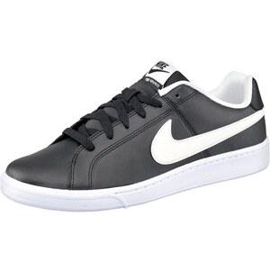 NIKE SPORTSWEAR Sportswear Sneaker Court Royale schwarz-weiß 39,40,41,42,43,44,45,46,47